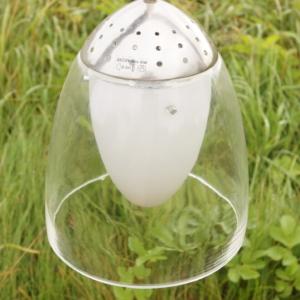 Darø design – Zargo – Pendel – Hængelampe