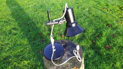 Retro-Lampen, retro lampen, retro lampor, retro lamper