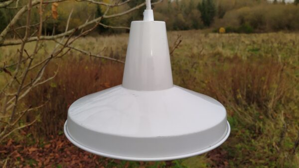 Retro-Lampen, retro lampen, retro lampor