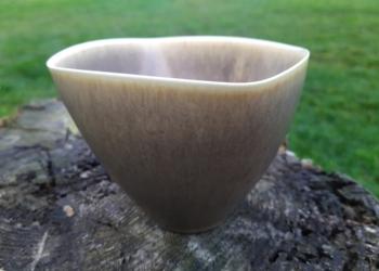 Keramik fra Per Linnemann – Schmidt Dansk design