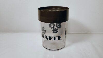 Erik Kold kaffedåse